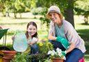 5 Hal Sederhana yang Bisa Membuat Ibu Bahagia