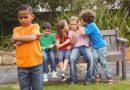 Kok Bisa Anak Usia Dini Melakukan Bullying?