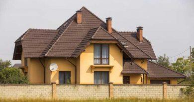 Hati-hati Membuat Jendela di Loteng, Bisa-bisa Terkena Perdata
