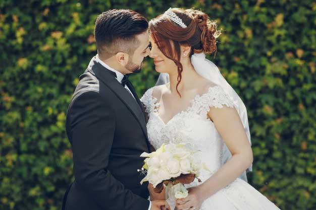 Empat Pilar Perkawinan yang Perlu Diketahui Calon Pengantin