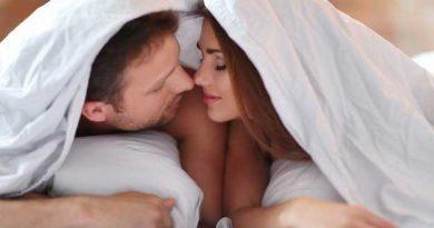 3 Komponen Penting dalam Relasi Perkawinan