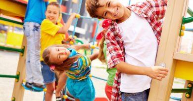 3 Faktor yang Mempengaruhi Perkembangan Anak