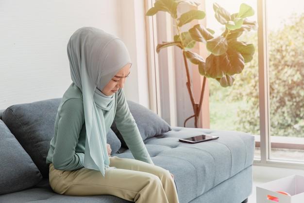 Alasan Ulama Melarang Perempuan Haid Berpuasa