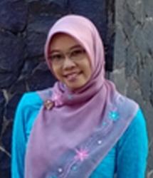 Irma Riyani