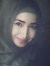 Lilik Fatimah Azzahra