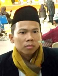 Mamang M Haerudin (Aa)